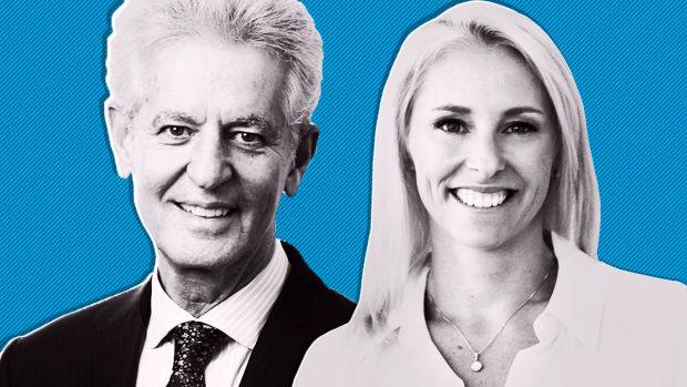 Zoetis Taps Executive VP Kristin Peck as CEO, Succeeding Juan Ramon Alaix