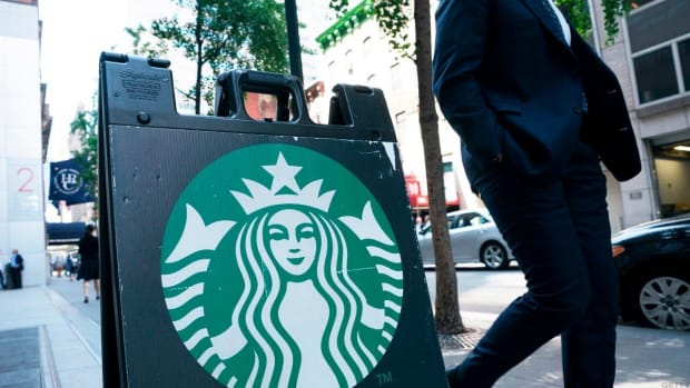 California Supreme Court Rules Against Starbucks in Wage Case