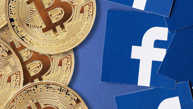 Why Facebook's Libra Isn't Likely to Be a 'Bitcoin Killer'