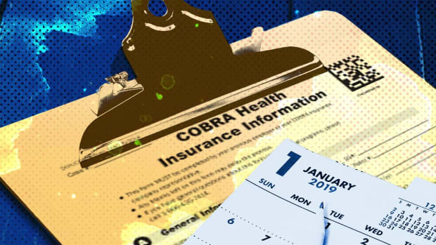 How Does COBRA Insurance Work and How Can You Get Covered?