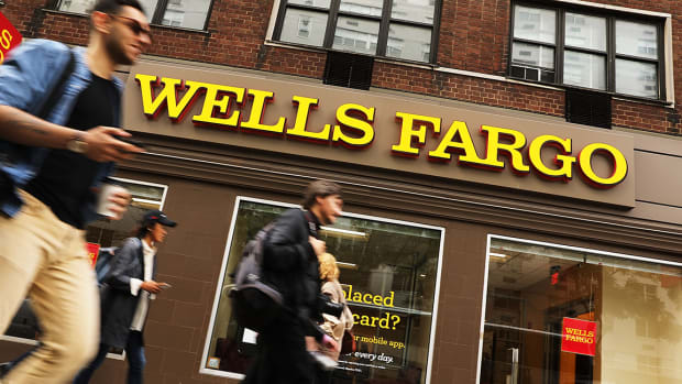 Wells Fargo Fined for Misleading Investors — Again