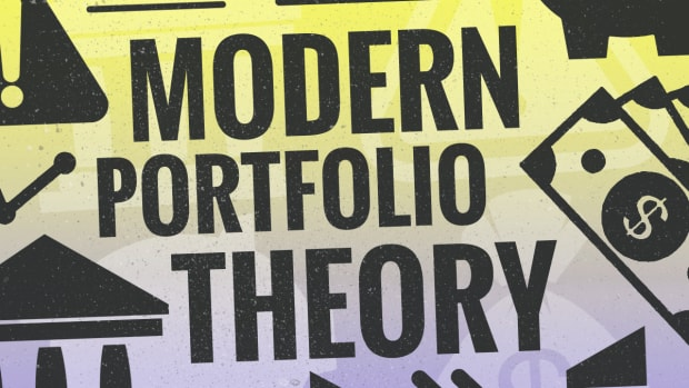 What Is Modern Portfolio Theory (MPT) and Why Is It Important?