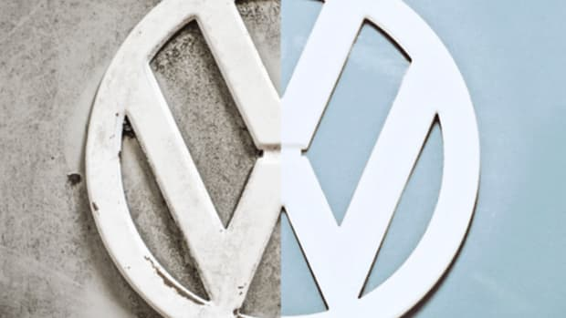 Ford, Volkswagen Announce Global Tech-Focused Alliance