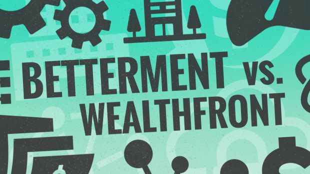 Betterment vs. Wealthfront: Which Is Better in 2019?