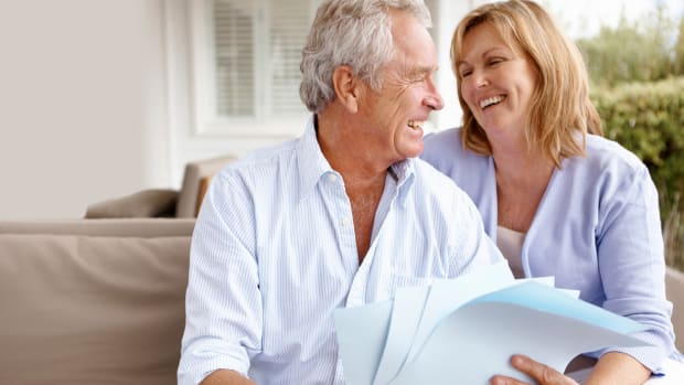 What Is The Average Retirement Savings in 2019?