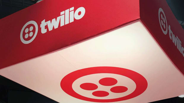Twilio CEO Touts Big Communications Trends Working in Its Favor