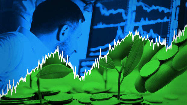 Trading vs. Investing: What's the Difference?