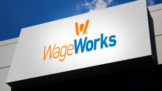 WageWorks Is Upgraded at Wells Fargo With Price Target Raised to $45