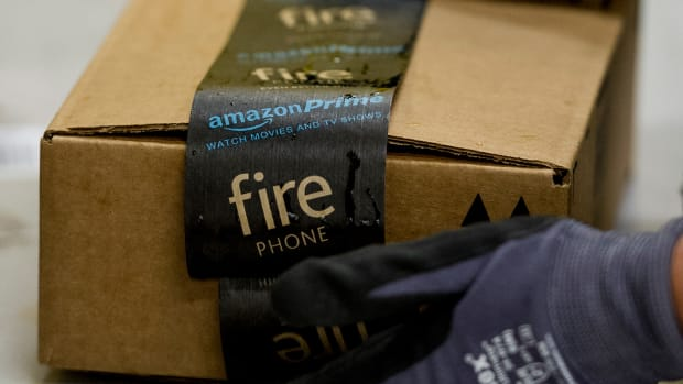 Amazon's Monthly Prime Price Hike Might Just Be Followed by an Annual Hike
