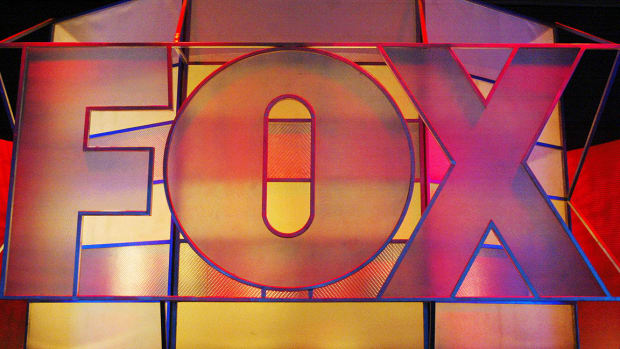 Fox Shares Surge as AT&T-Time Warner Ruling Opens Media Merger Floodgates