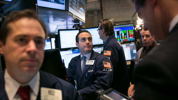 Stocks Finish Lower on Report U.S.-China Trade Pact May Be Delayed