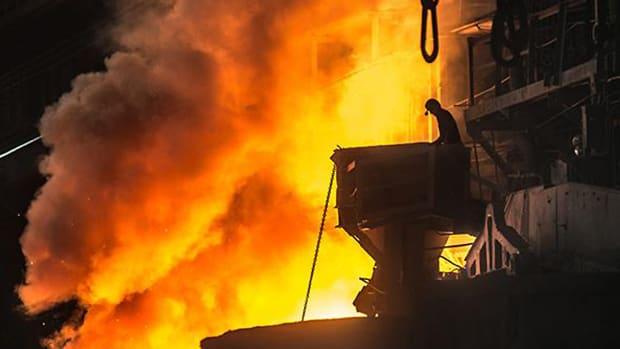 American Axle Sells U.S. Iron-Casting Operations to Gamut Capital