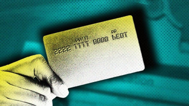 How to Lower Your Credit Card Interest Rate in 2019