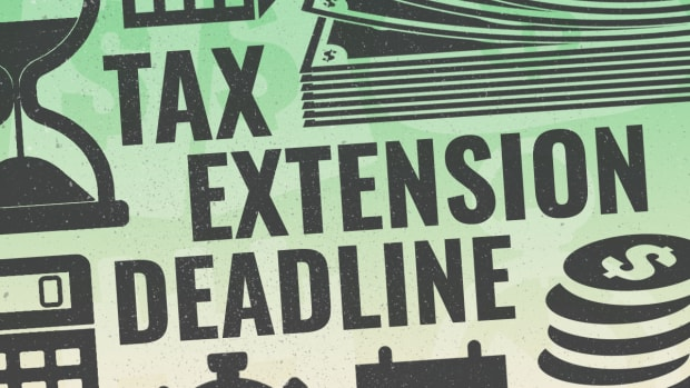 Tax Extension Deadline 2019: How to File