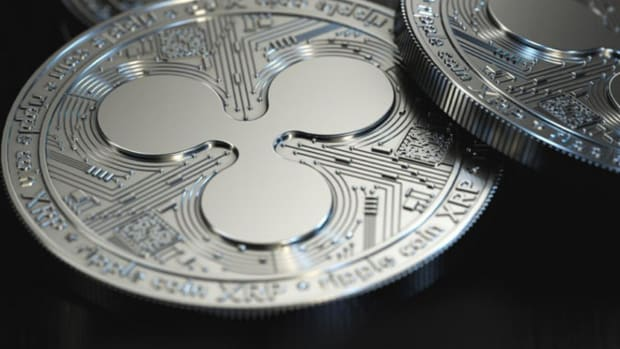 What Is Ripple and How Does it Work?