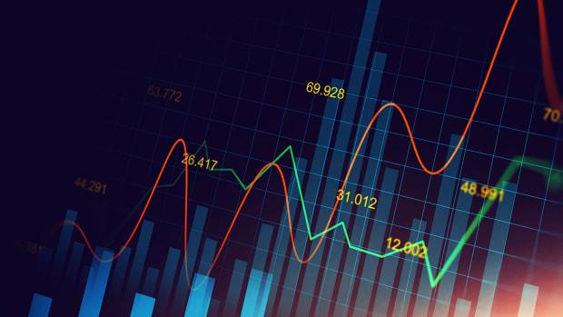Delayed Economic Data Had an Effect on Stocks