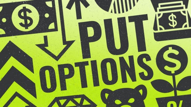 What Is a Put Option? Examples and How to Trade Them in 2019