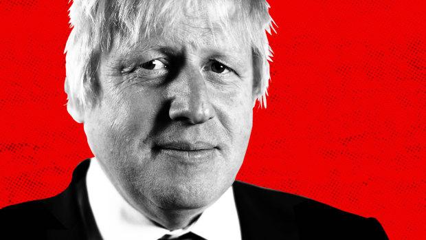 UK Prime Minister Loses Brexit Vote