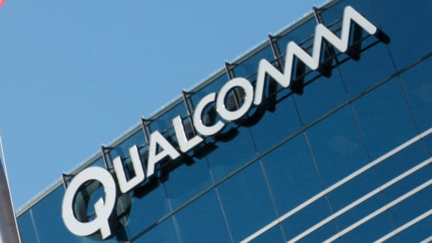 Qualcomm Fights Publicity War With Broadcom on Multiple Fronts