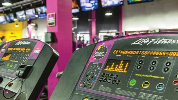 Planet Fitness Stock Falls on Berenberg Downgrade to Hold