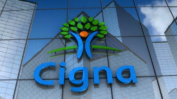 Cigna, Roku, Callaway Golf: 'Mad Money' Lightning Round