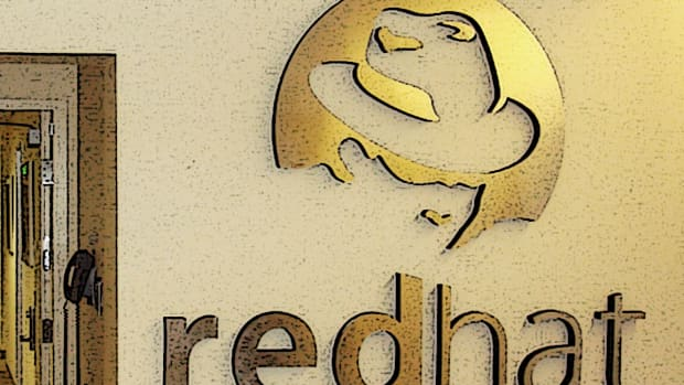 IBM Closes $34 Billion Acquisition of Software Company Red Hat