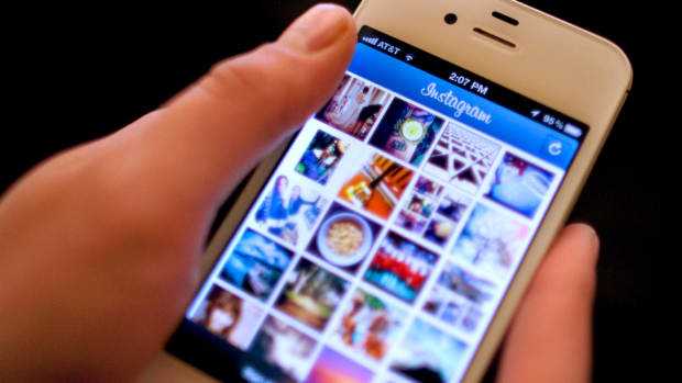 Instagram to Begin Testing Hiding 'Likes' in U.S.