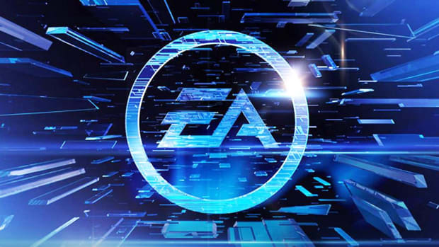 The Force Is With Electronic Arts as 'Star Wars Jedi' Draws Raves