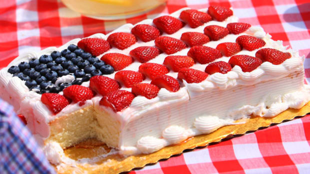 4th of July Party Ideas for Any Budget in 2018