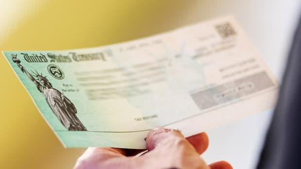 Tax Refund Schedule: When Will You Get Your IRS Tax Refund in 2019?