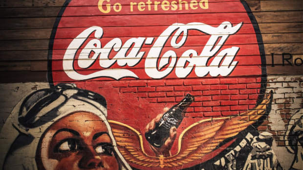 Coca-Cola, Danaher, Icahn Enterprises: 'Mad Money' Lightning Round