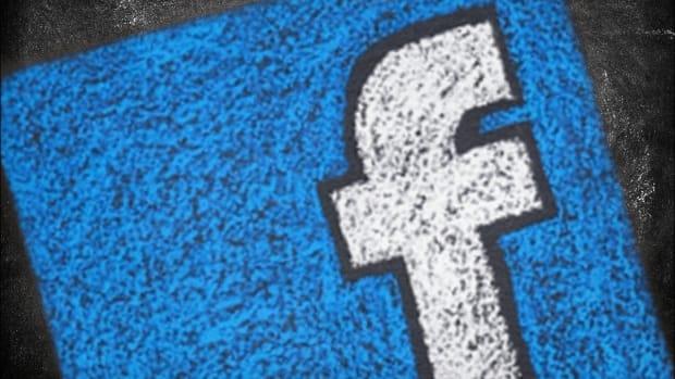 Will Facebook's Breakout Fail Despite Earnings Beat?
