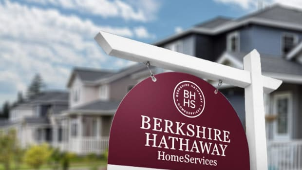 Berkshire Hathaway, Seattle Genetics, Zynerba: 'Mad Money' Lightning Round
