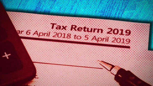 How to Become a Tax Preparer