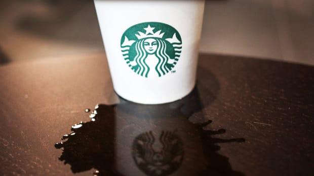Starbucks Vs. Dunkin' Brands: Which Stock to Pick in 2019?