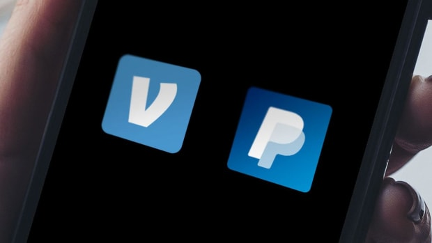 Venmo vs. PayPal: What's the Difference in 2019?