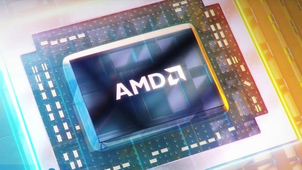 AMD Has an Unfair Advantage Over Intel: Lisa Su