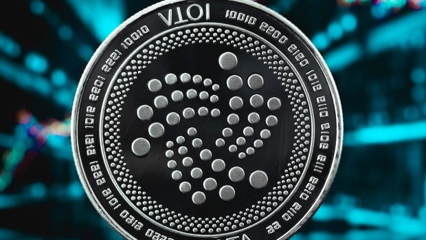 How to Buy IOTA Cryptocurrency in 2019: A Guide