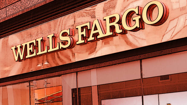 Fed Caps Wells Fargo's Growth, Forces Ouster of Four Directors