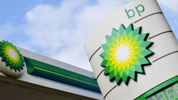 BP, Arconic, Fiat Chrysler: 'Mad Money' Lightning Round