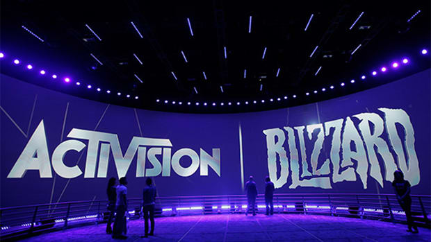 Activision's Key Titles Expected to Drive Growth, Says a Bullish UBS