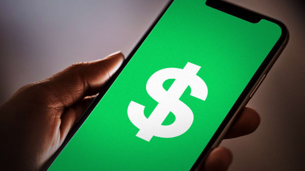 15 Best Cashback Apps of 2019