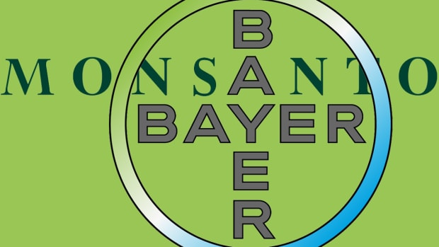 Bayer's Monsanto Hit With $2 Billion Verdict in Roundup Cancer Trial