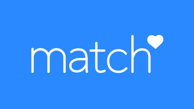 Match Shares Jump on First-Quarter Earnings Beat as Tinder Adds Subscribers