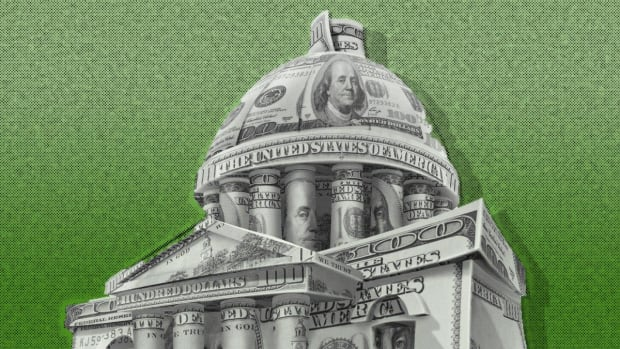 What Is the Standard Deduction and How Much Is It in 2019?