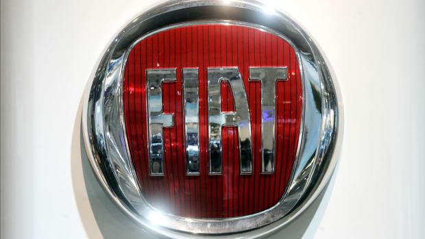 Fiat Chrysler/Renault Merger: Thank Goodness This Dumb Deal Fell Apart