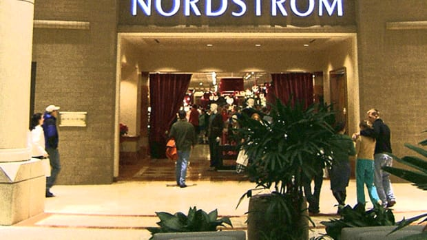 Nordstrom Board Rejects Privatization Offer From Founding Family