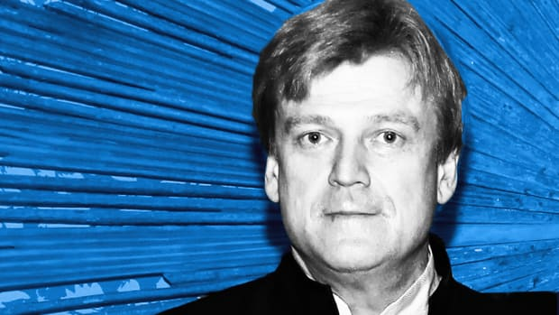 Overstock Needs a Catalyst, Says Analyst