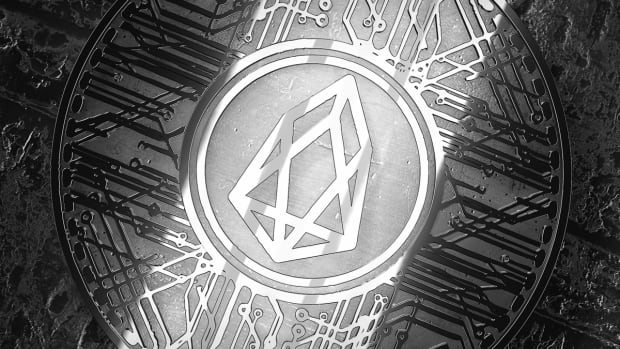 Cryptocurrency in Focus: EOS Has Deep Pockets, but Faces Challenges Ahead