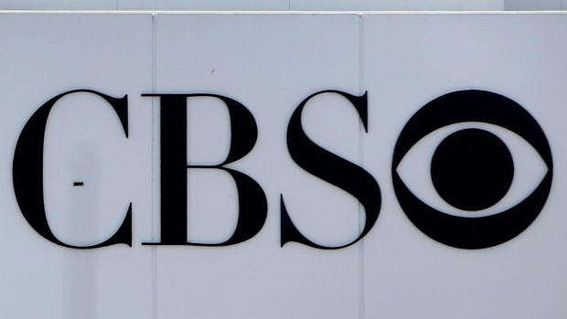 CBS Is Too Cheap to Ignore Before Tuesday Earnings Report